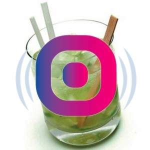logo video Caipirinha